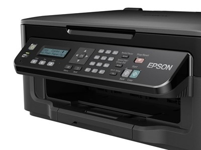 EPSON WORKFORCE WF-2510WF_Coffee Cropper