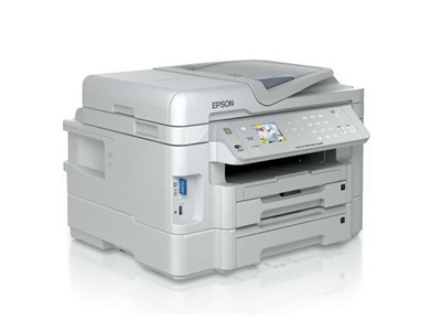Epson Work Force WF-3530DTWF_Coffee Cropper