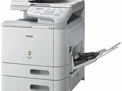 EPSON ACULASER CX37DTNF_Coffee Cropper