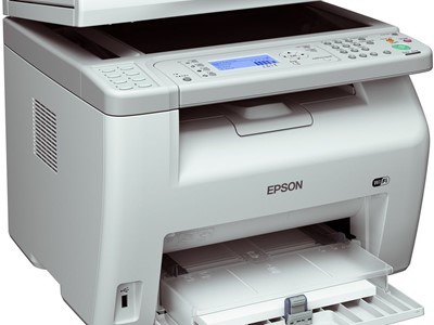 EPSON ACULASER CX17_Coffee Cropper